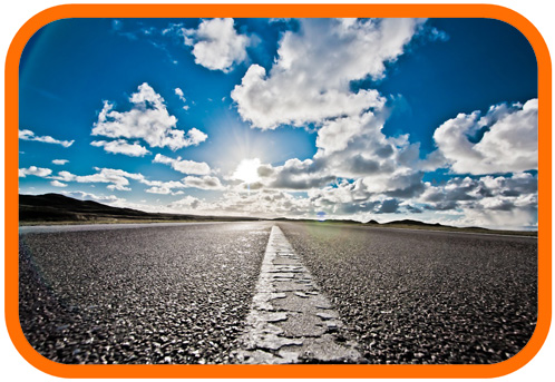 Psychotherapeutisches Coaching bei LOS in Kiel. Veranlassen Sie einen kostenlosen Rückruf, oder stellen Sie Ihre Fragen per Email. Planen Sie die Anfahrt mit dem Routenplaner.