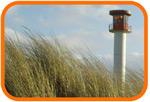 Migräne Kiel? Sie suchen neue Wege diese LOSzuwerden? Psychotherapie- u. Coaching-Praxis LOS in Kiel - nachhaltige Lösungen, Hypnose, systemische Therapie.