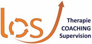 LOS bietet bei Angstzuständen und Panikattacken Kiel Hypnose-Psychotherapie - systemische Therapie - LOS-Coaching in Kiel - psychotherapeutische Coaching
