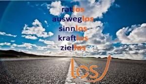 Über den Verlust einer geliebten Person hinwegkommen um wieder Freude im Leben zu spüren? Trauerbegleitung in Kiel bei LOS-Coaching - kurzfristige Termine
